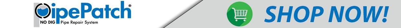 """Small Diameter Repairs - 1.5"""" & 2"""""""
