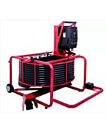 Maxi Miller Power Plus 18/20 400V