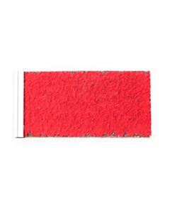 """Side Grinding Panel with Wedge 2"""" x 4"""" (12 pack)"""