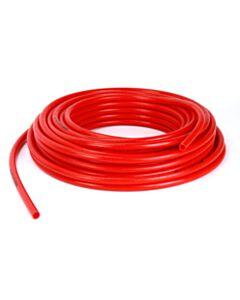 Picote 2220100004 82' Resin Supply Hose