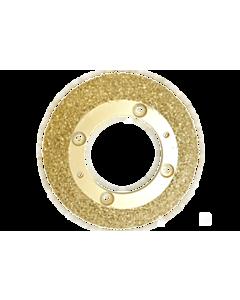 "Carbide Wheel Kit for 8"" Pipe"