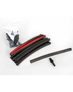 Picote 2220200003 Maxi Pump Hose Package
