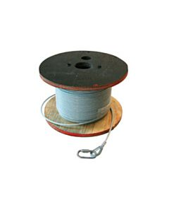 500' Pull Cable