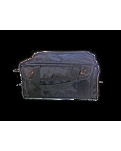 Push Camera Accessory Bag I-Acess