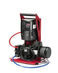 Picote 2220100002 Mini Coating Pump