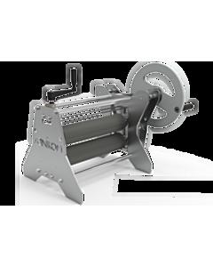 "S1E Manual Wetout Roller - 9"" Roller"