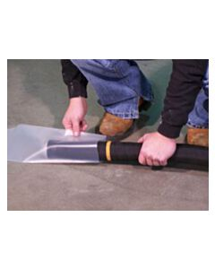 """PipePatch 24"""" Plastic Protective Sleeve FPP-SLV2448MP"""
