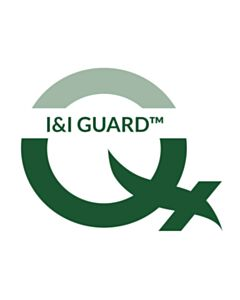 Quadex™ I&I Guard  SCF (Single Component Foam) - 1200 ML - 6 Cartridges per Case