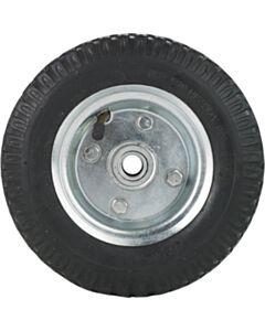 Mainline Crawler Pneumatic Tire Set I-TirePn