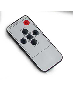 """Mainline Crawler 10"""" LCD Touchscreen Remote I-TSRemote"""
