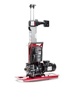 Picote 2220200001 Maxi Coating Pump