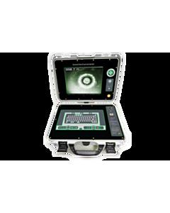 Push Camera Command Module I-PushDisp