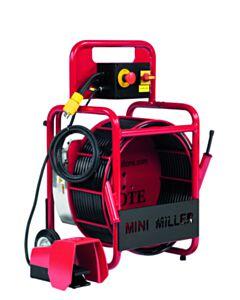 Picote Mini Miller G8/17 110v
