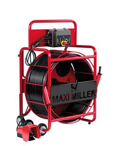 Picote Maxi Miller KK12/30 110v