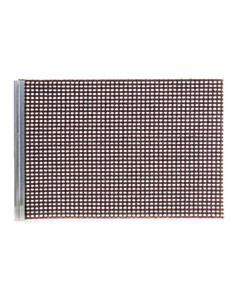 "Polishing Panel with Wedge 4"" x 6"" (12 Pack)"