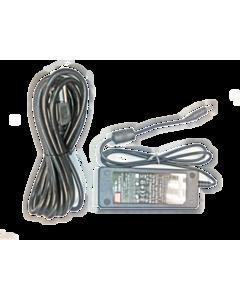 Push Camera 15V Power Supply I-PowerP