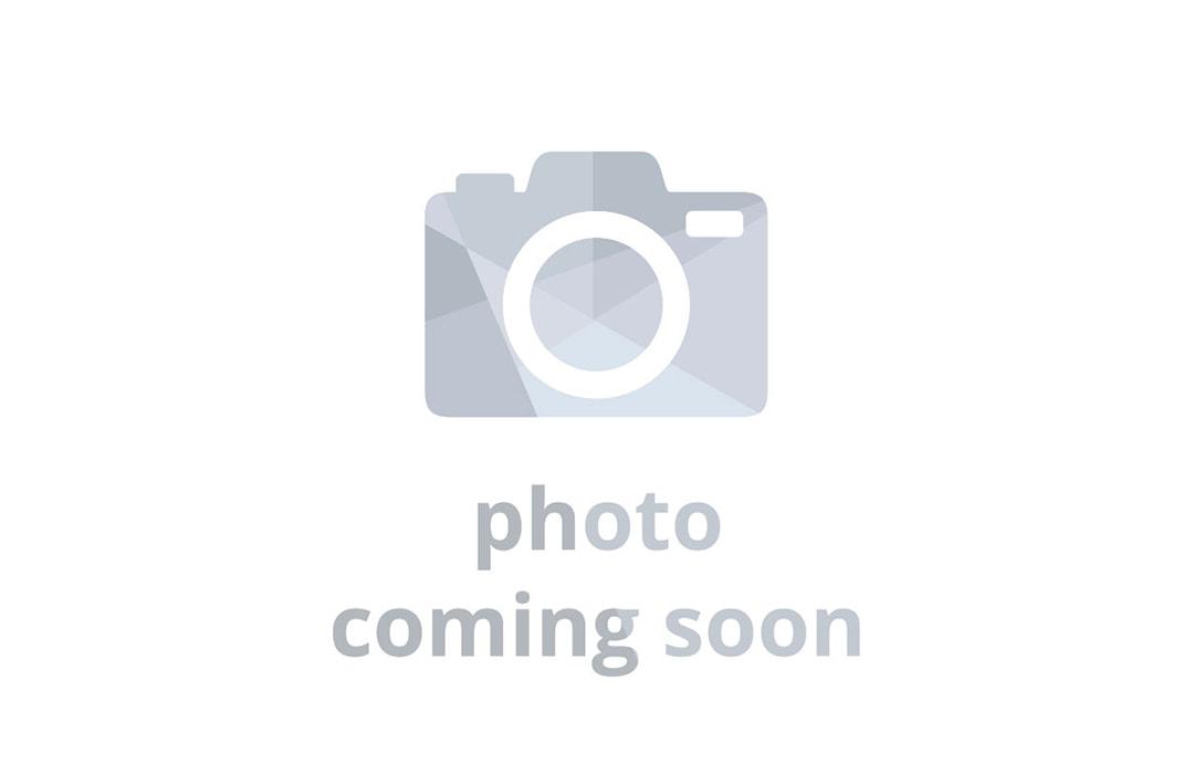 "Quad-Cure FlexiLiner 8"" x 330' x 4.5mm"