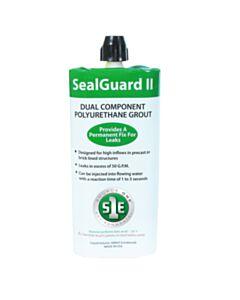 SealGuard II Reorder Kit - 6 Pack