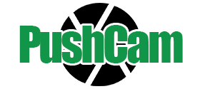 Push Cam